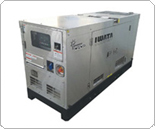 324-Product-Iwata-Stainless-Steel